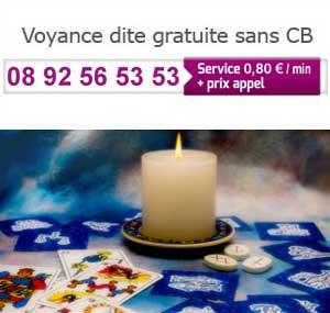 http://www.cathy.fr/voyance-cb.html