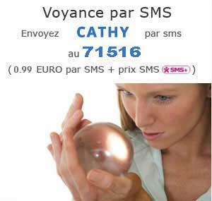 voyanse-sms