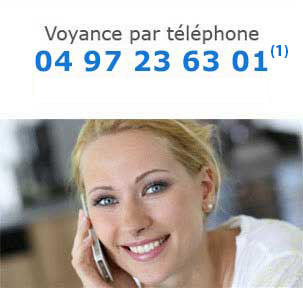 https://www.cathy.fr/voyance-telephone.html